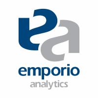 emporio analytics