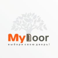 MyDoor