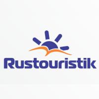 Rustouristik
