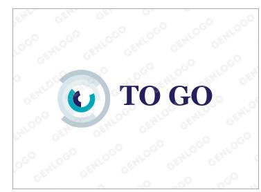 Разработать логотип и экран загрузки приложения фото f_2675a83410900d16.png