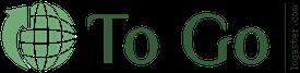 Разработать логотип и экран загрузки приложения фото f_5395a8340f969c2f.png