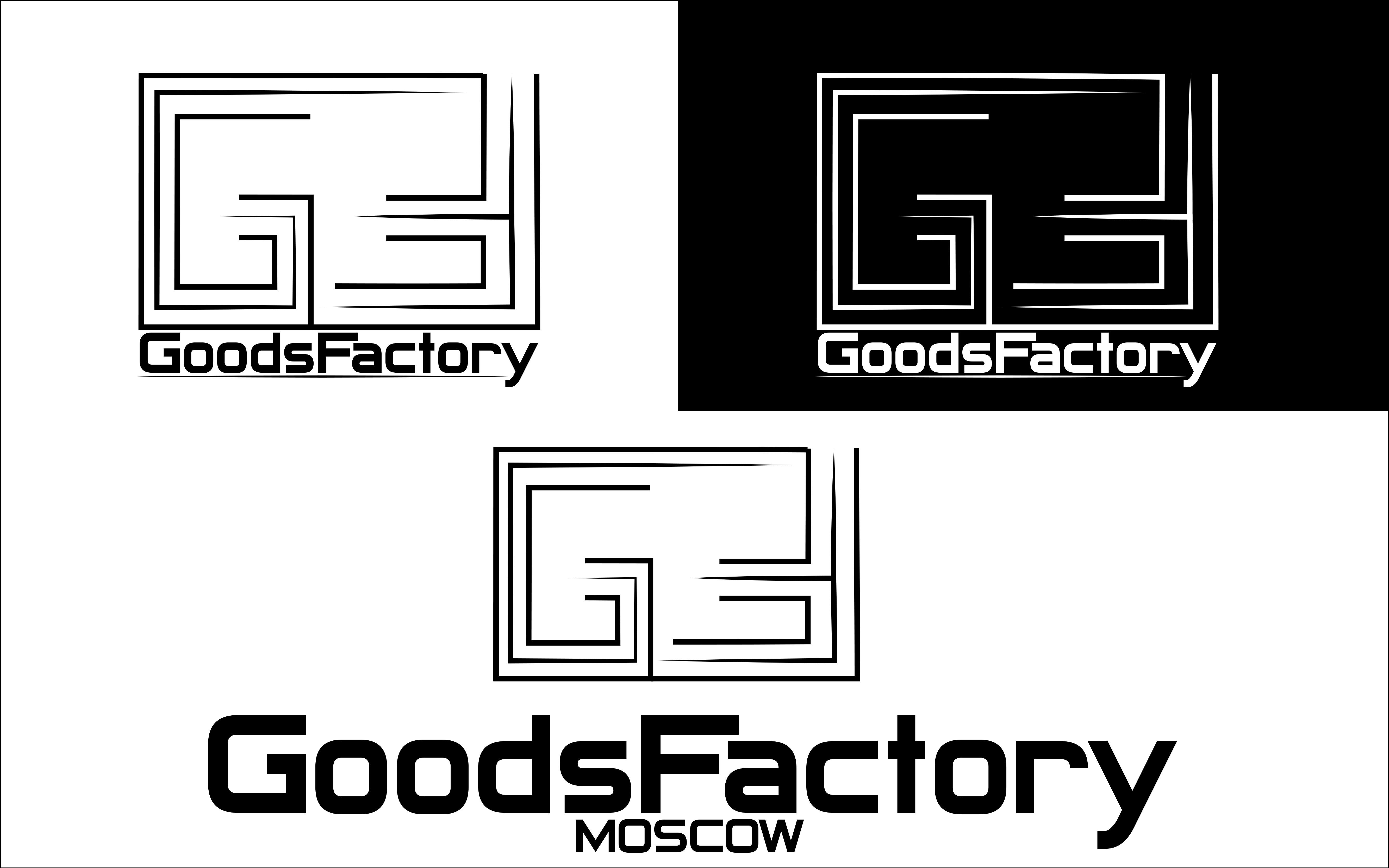 Разработка логотипа компании фото f_734596534d455ece.png