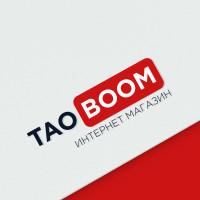 Taoboom