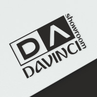 Davinci showroom