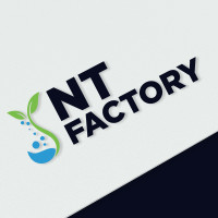 NT Factory