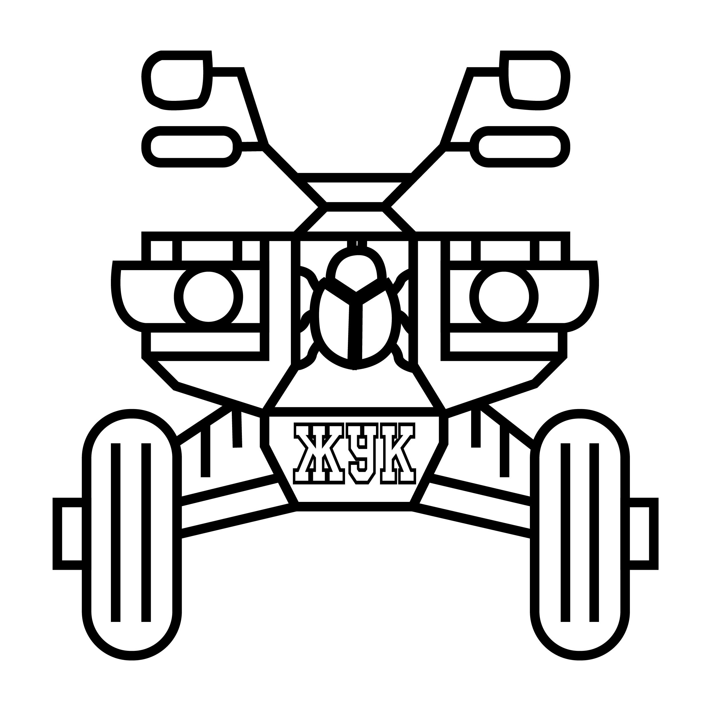 Нужен логотип (эмблема) для самодельного квадроцикла фото f_0365afd6868b960e.jpg