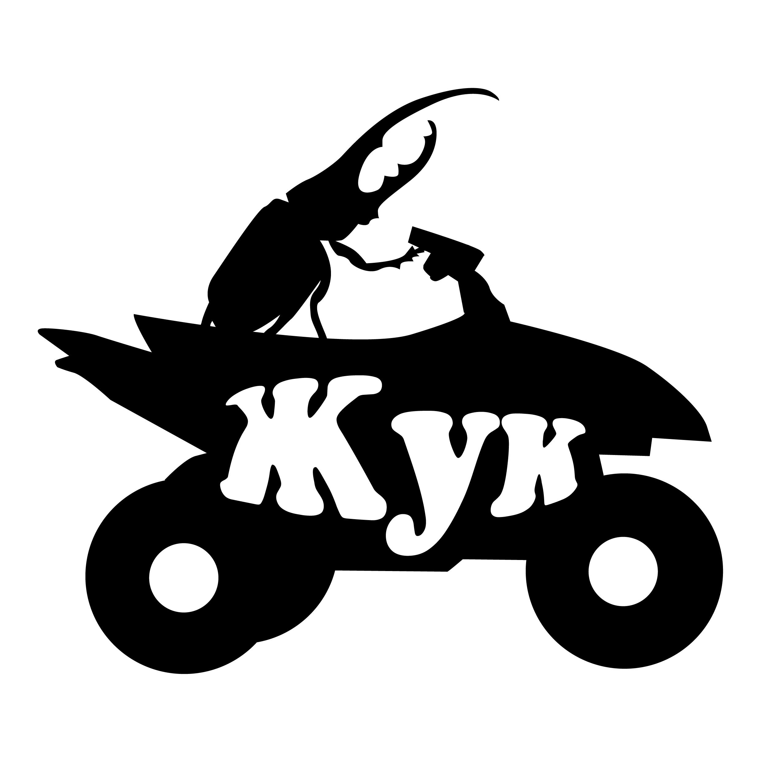 Нужен логотип (эмблема) для самодельного квадроцикла фото f_7795afc0a17d1257.jpg
