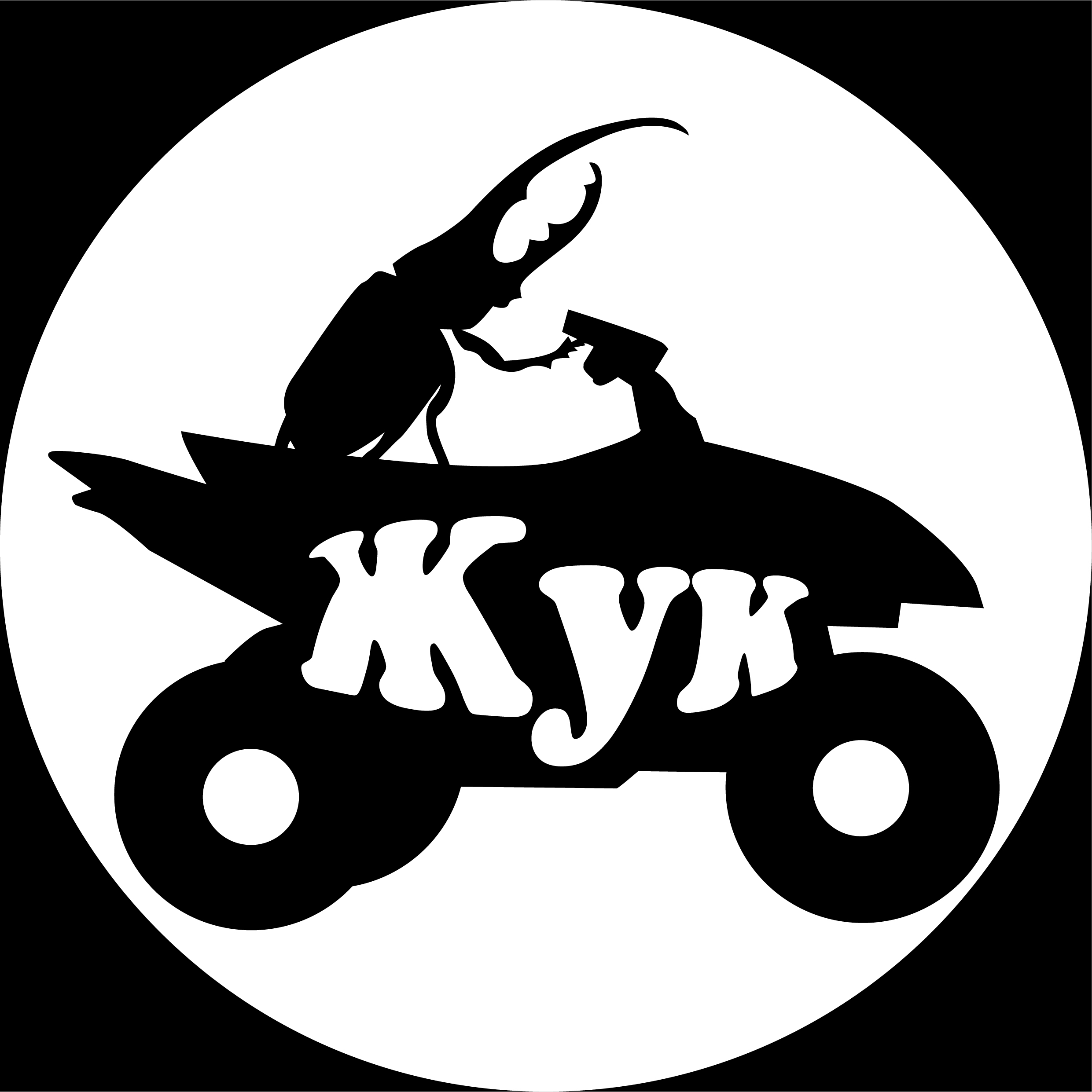 Нужен логотип (эмблема) для самодельного квадроцикла фото f_8735afc0a1b3d782.jpg