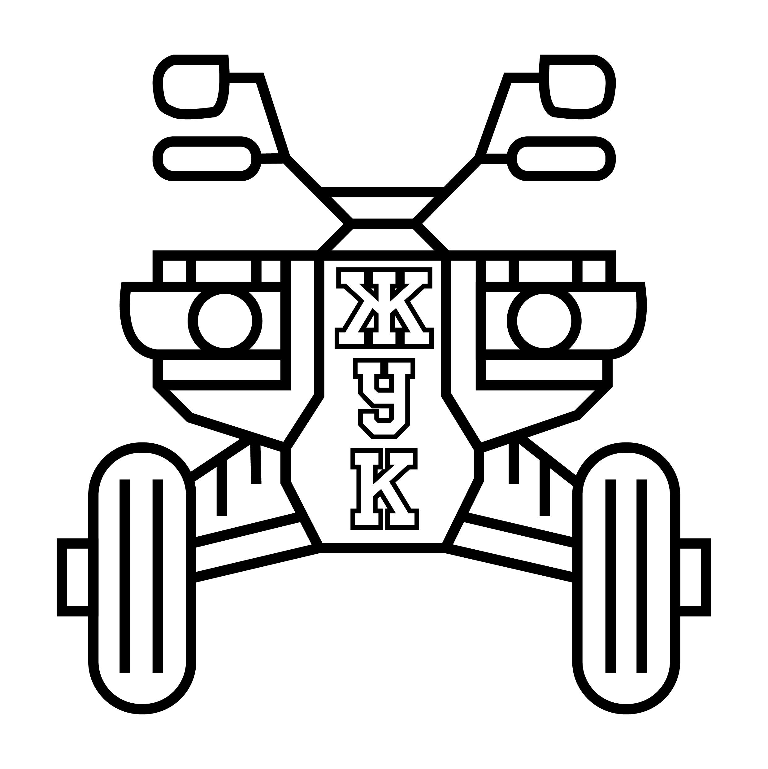 Нужен логотип (эмблема) для самодельного квадроцикла фото f_9385afd686011beb.jpg