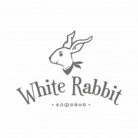 "Кофейня ""White Rabbit"""