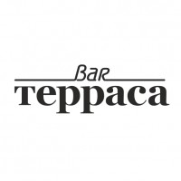 Терраса Bar