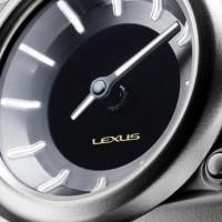 Lexus. Приглашение. А4 и другие форматы.