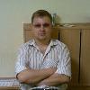aleks_didenko