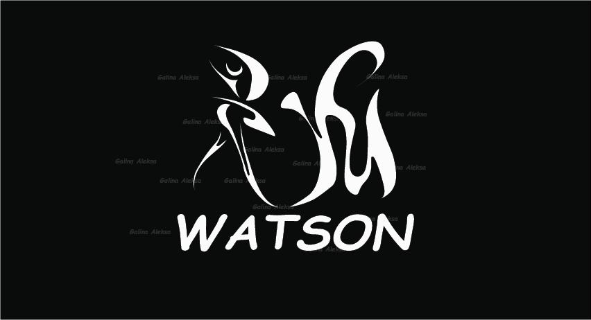 Разработать логотип для балетного бренда фото f_5285bbecb6866254.png