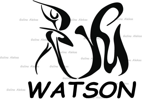 Разработать логотип для балетного бренда фото f_6965bbde01a7eaf3.png