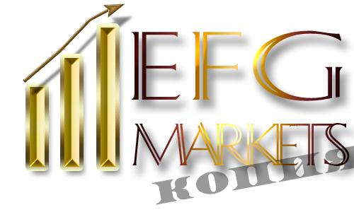 Разработка логотипа Forex компании фото f_5023762ce0e53.jpg