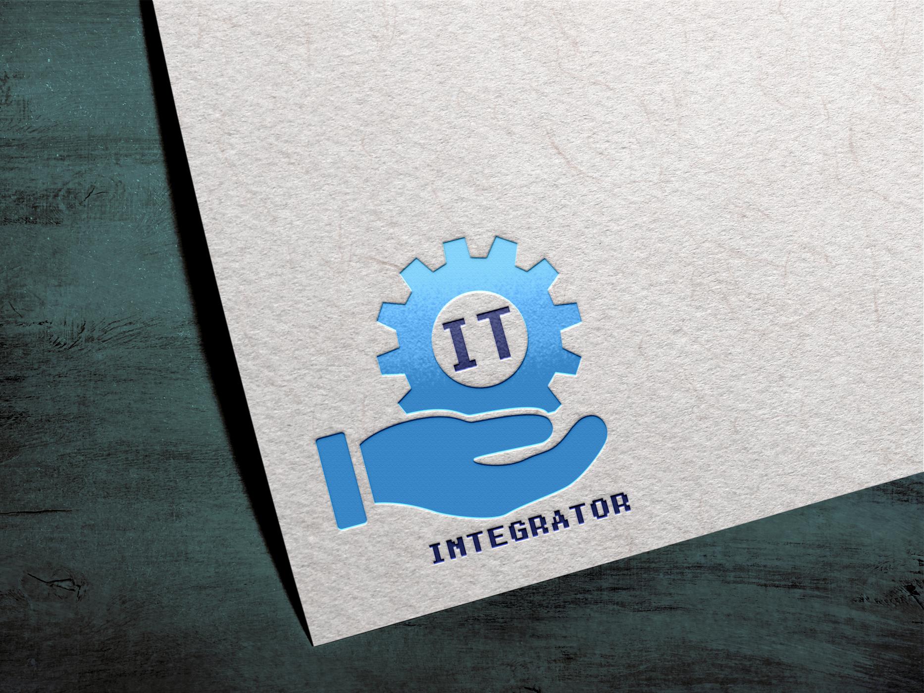 Логотип для IT интегратора фото f_370614a33b2d5405.jpg