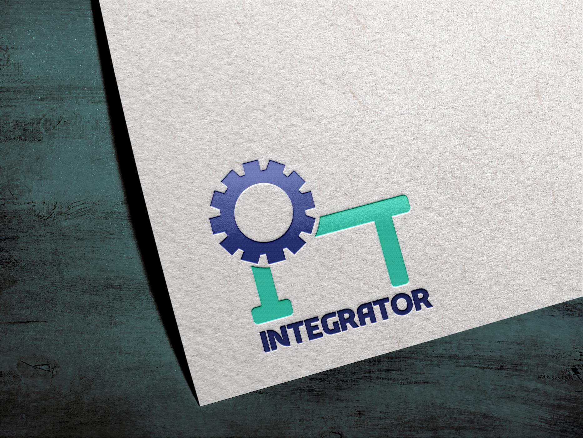 Логотип для IT интегратора фото f_582614a335d0eb66.jpg