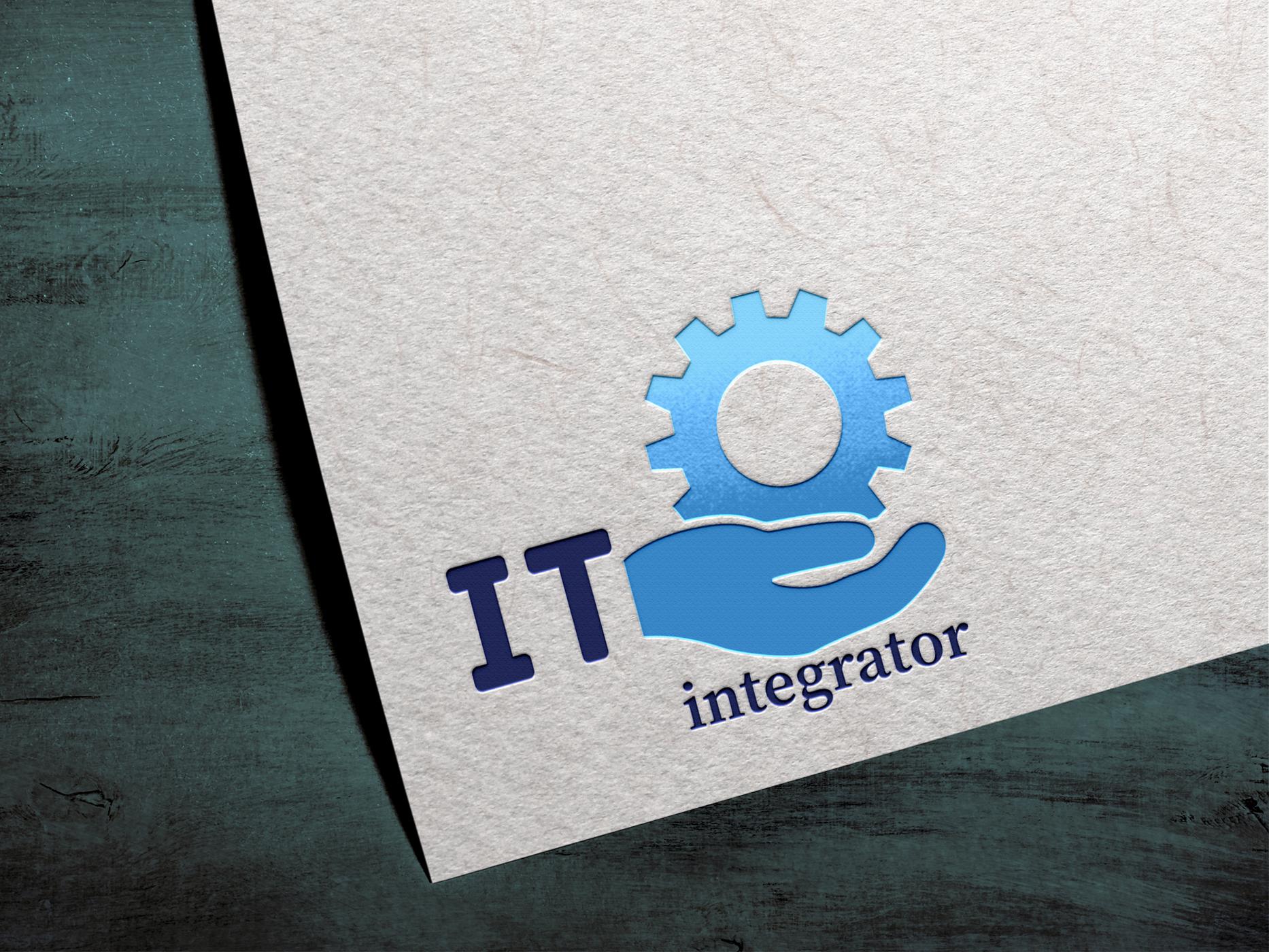 Логотип для IT интегратора фото f_950614a33b7f1dd2.jpg
