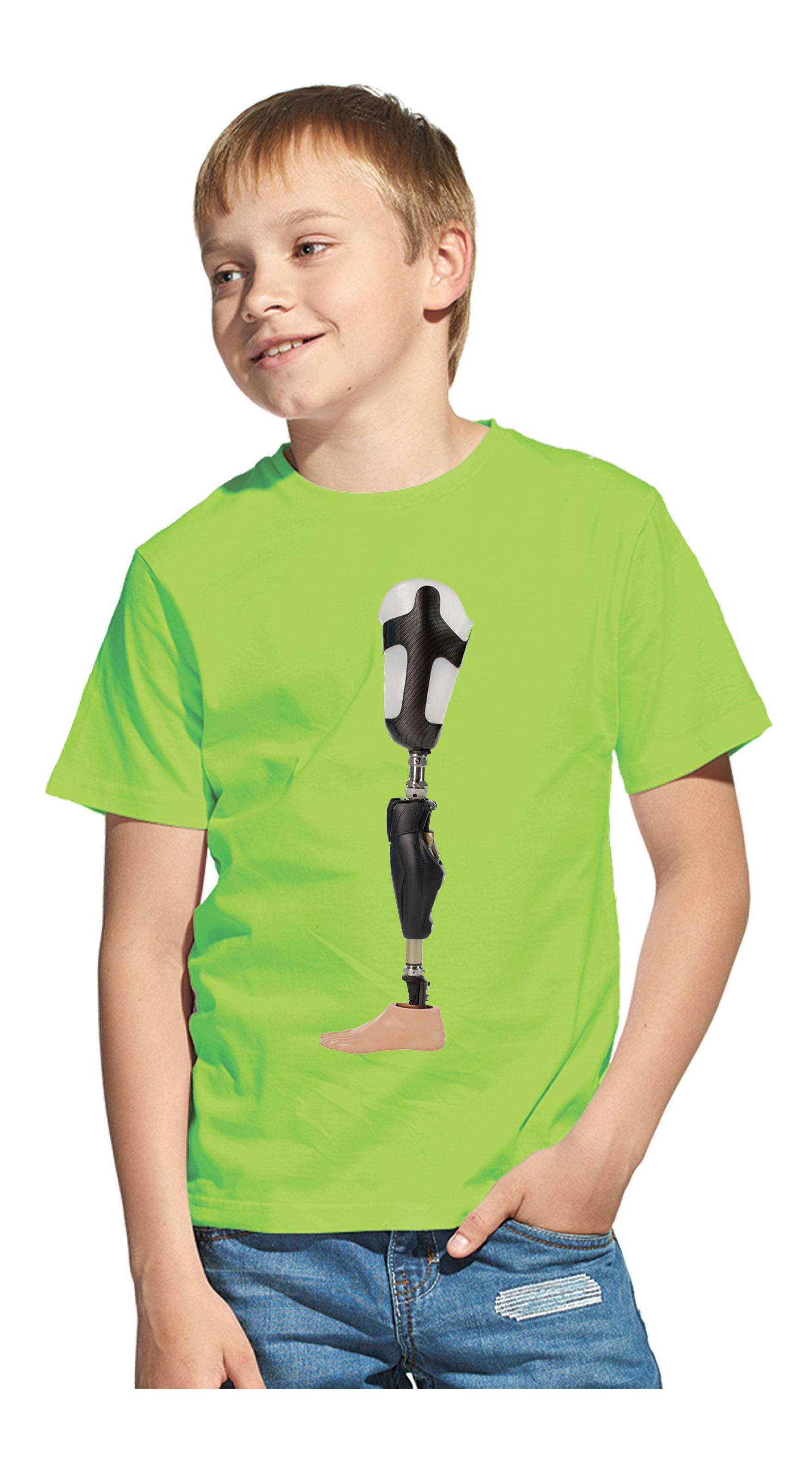 Нарисовать принты на футболки для компании Моторика фото f_47360a5f25d56f43.jpg
