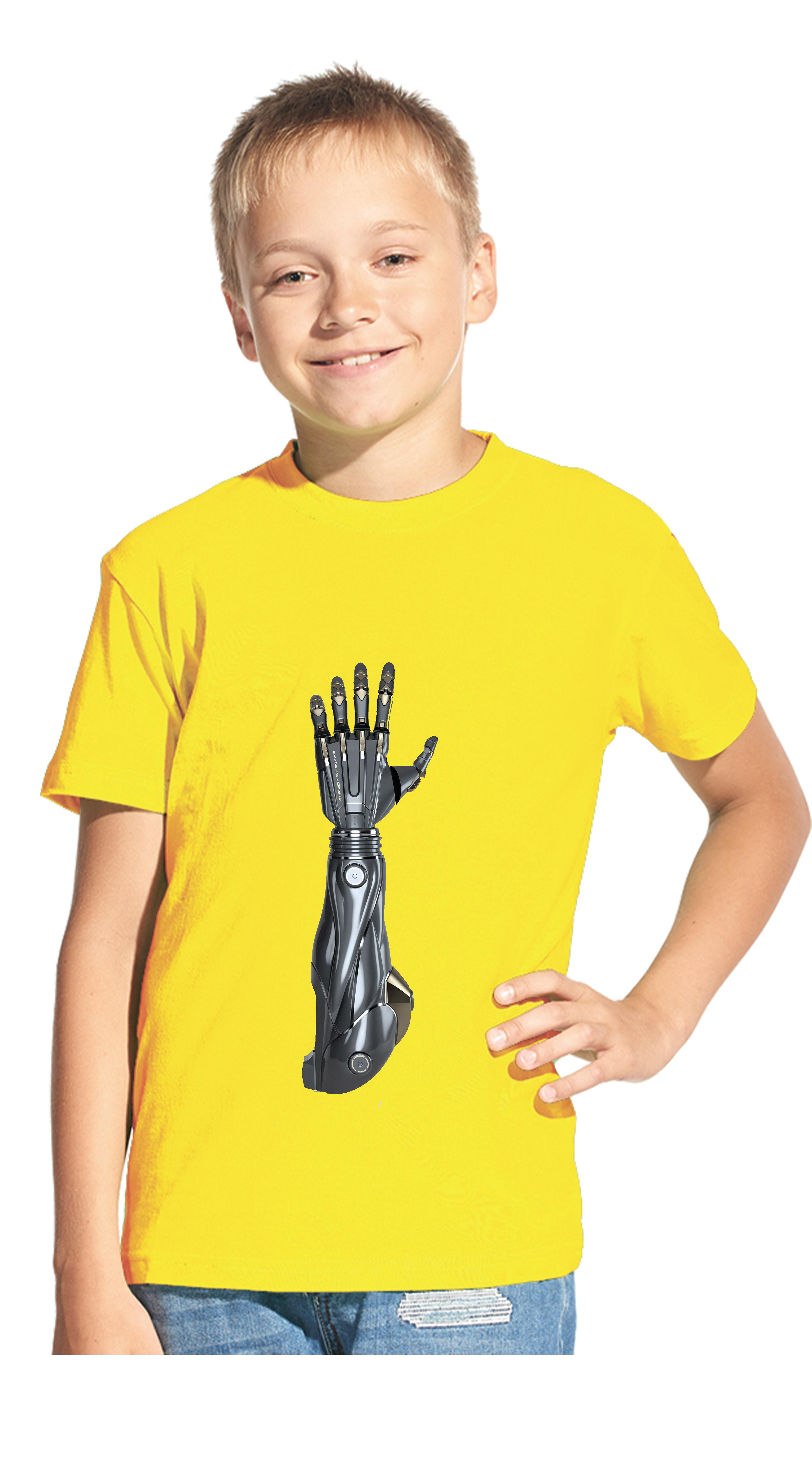 Нарисовать принты на футболки для компании Моторика фото f_81460a5f2555b6c9.jpg