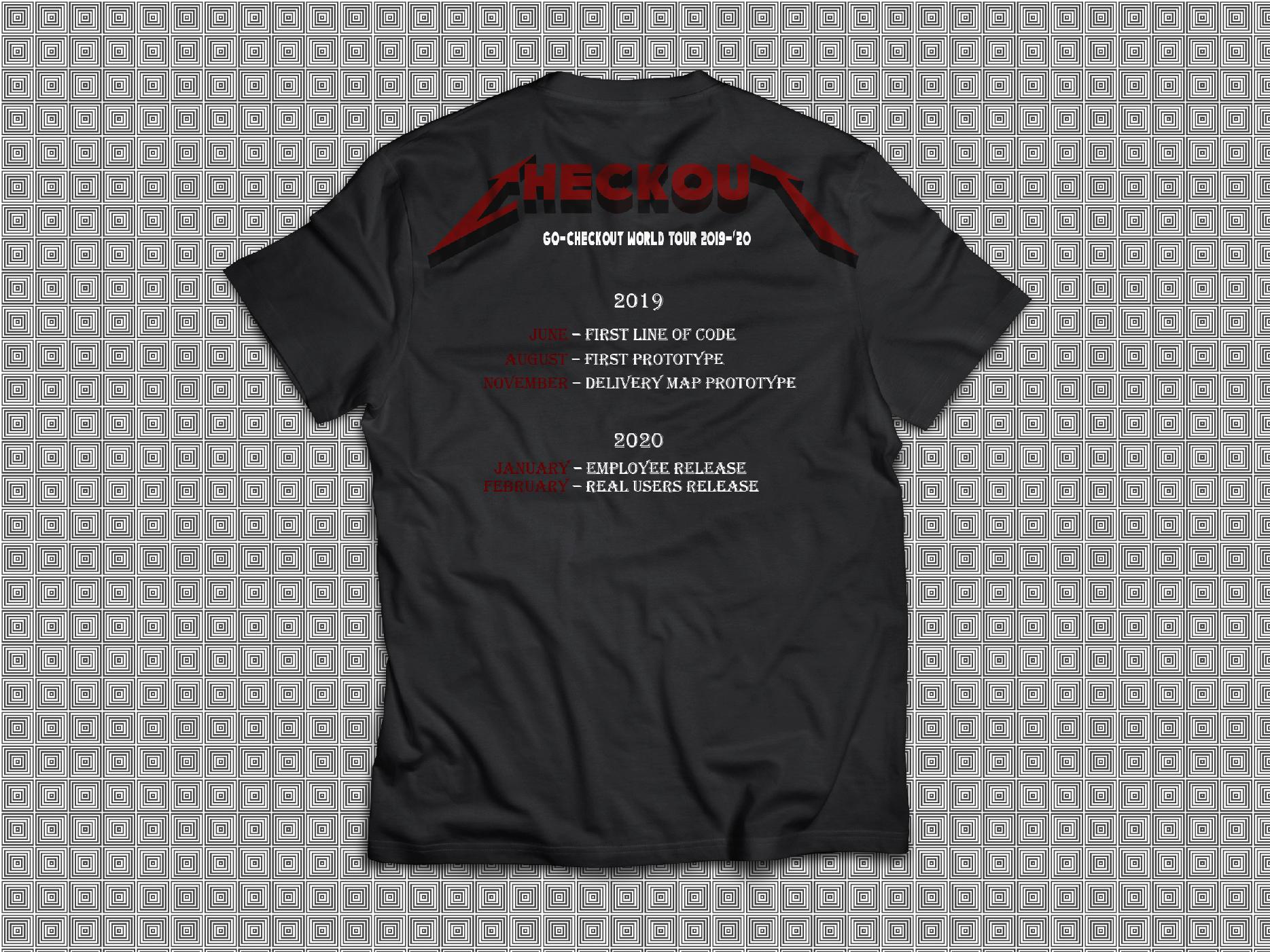 Дизайн футболки/худи для It-команды фото f_1535e43b92048abc.jpg