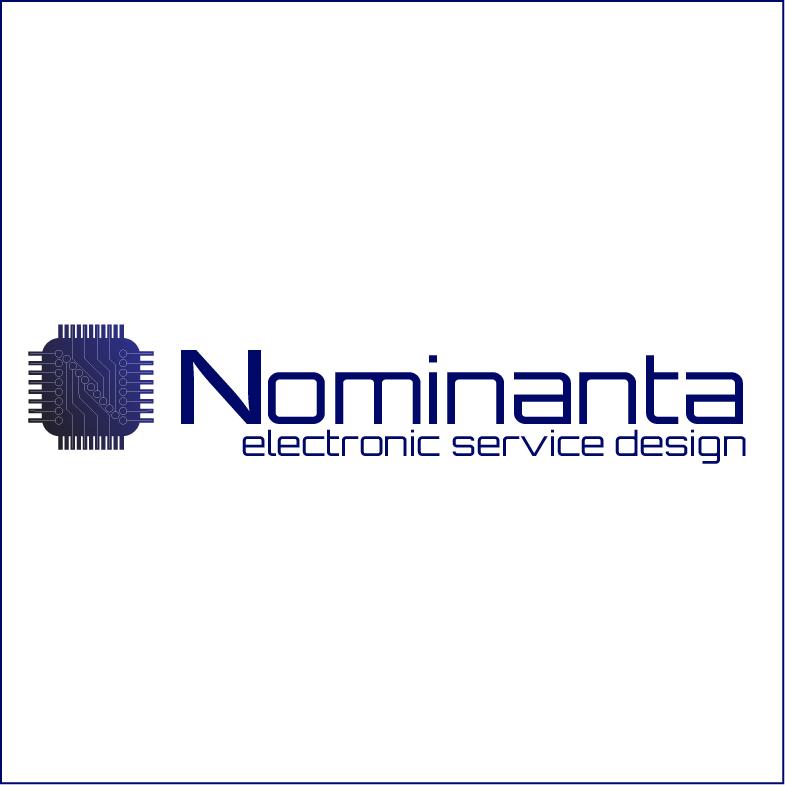 Разработать логотип для КБ по разработке электроники фото f_3055e3f09b954a31.jpg