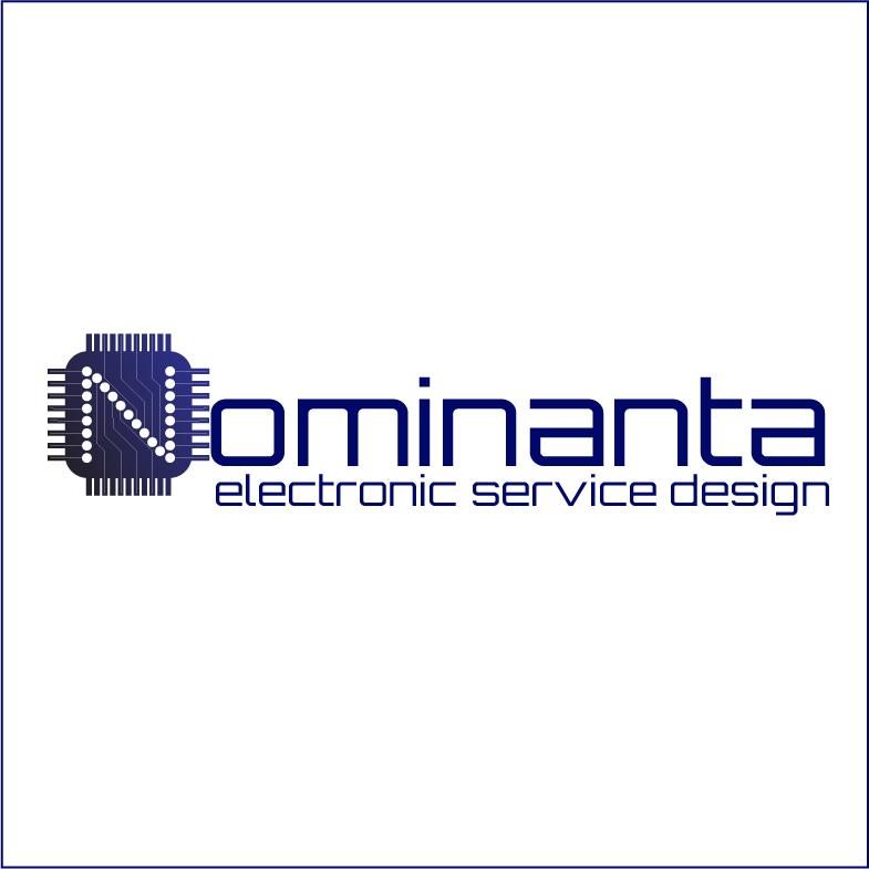 Разработать логотип для КБ по разработке электроники фото f_7965e3f09b688345.jpg