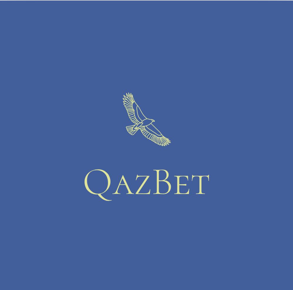 Разработать современный логотип фото f_2995deeba8048635.png