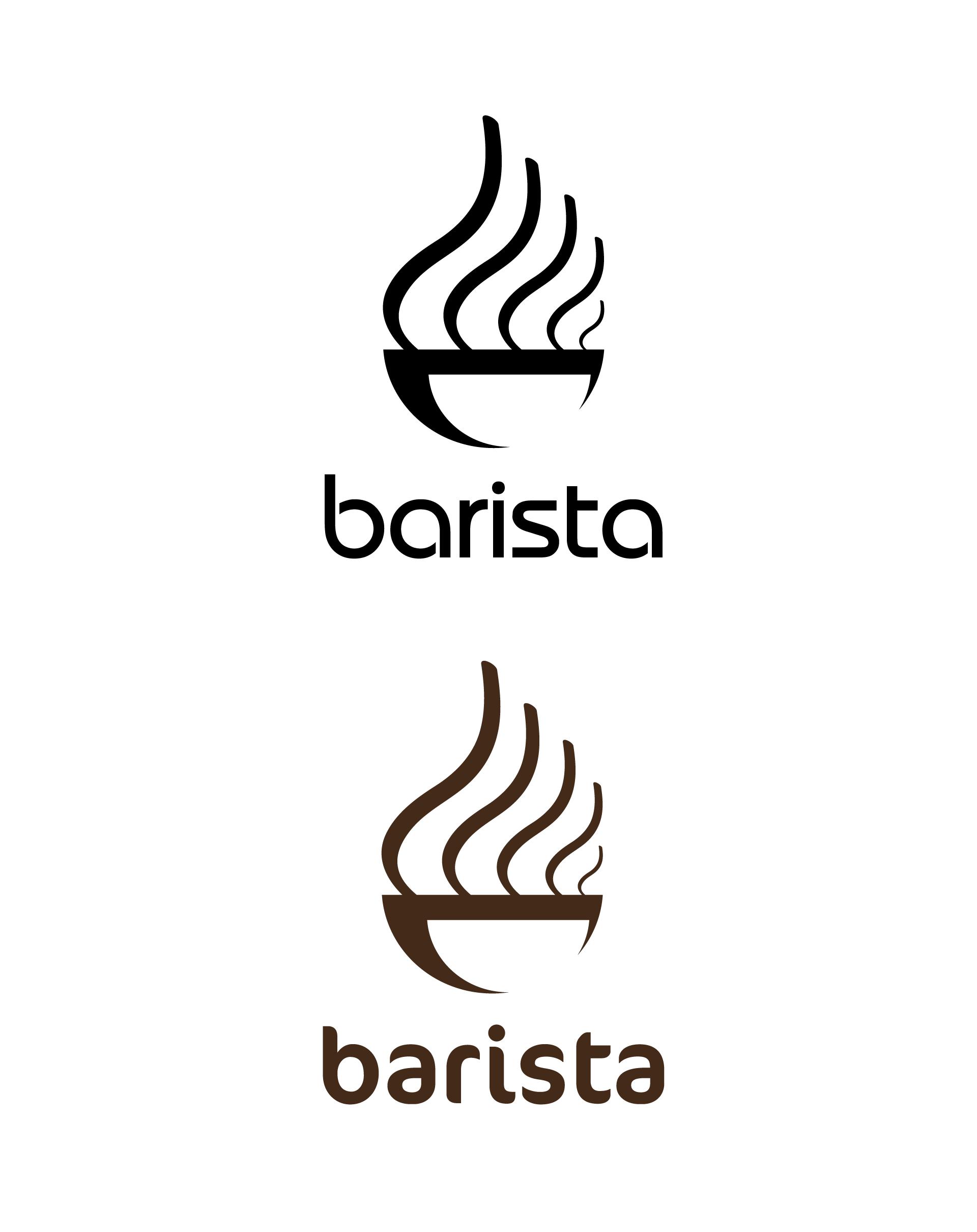 Ребрендинг логотипа сети кофеен фото f_0895e7fd983dac8b.png