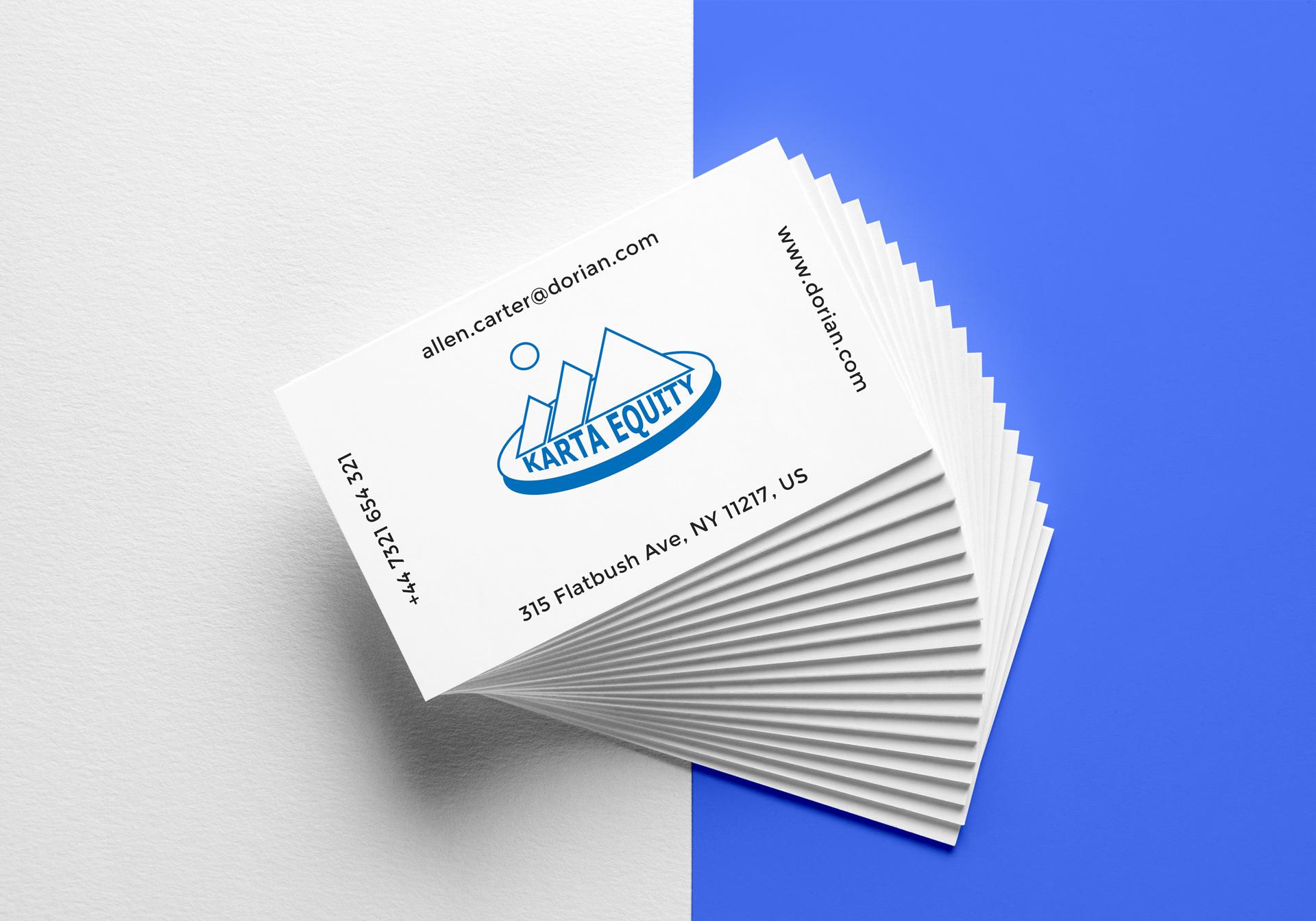 Логотип для компании инвестироваюшей в жилую недвижимость фото f_1485e117a92114ec.jpg