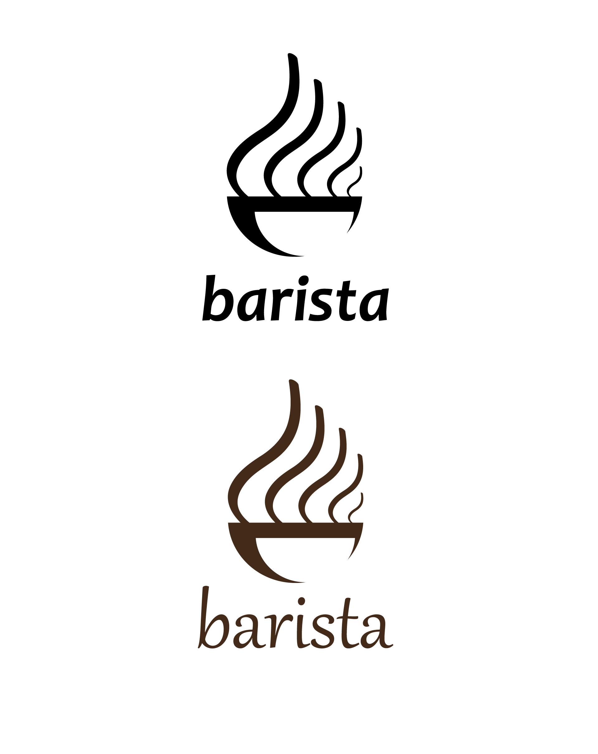 Ребрендинг логотипа сети кофеен фото f_2075e7d6ccac98b0.png