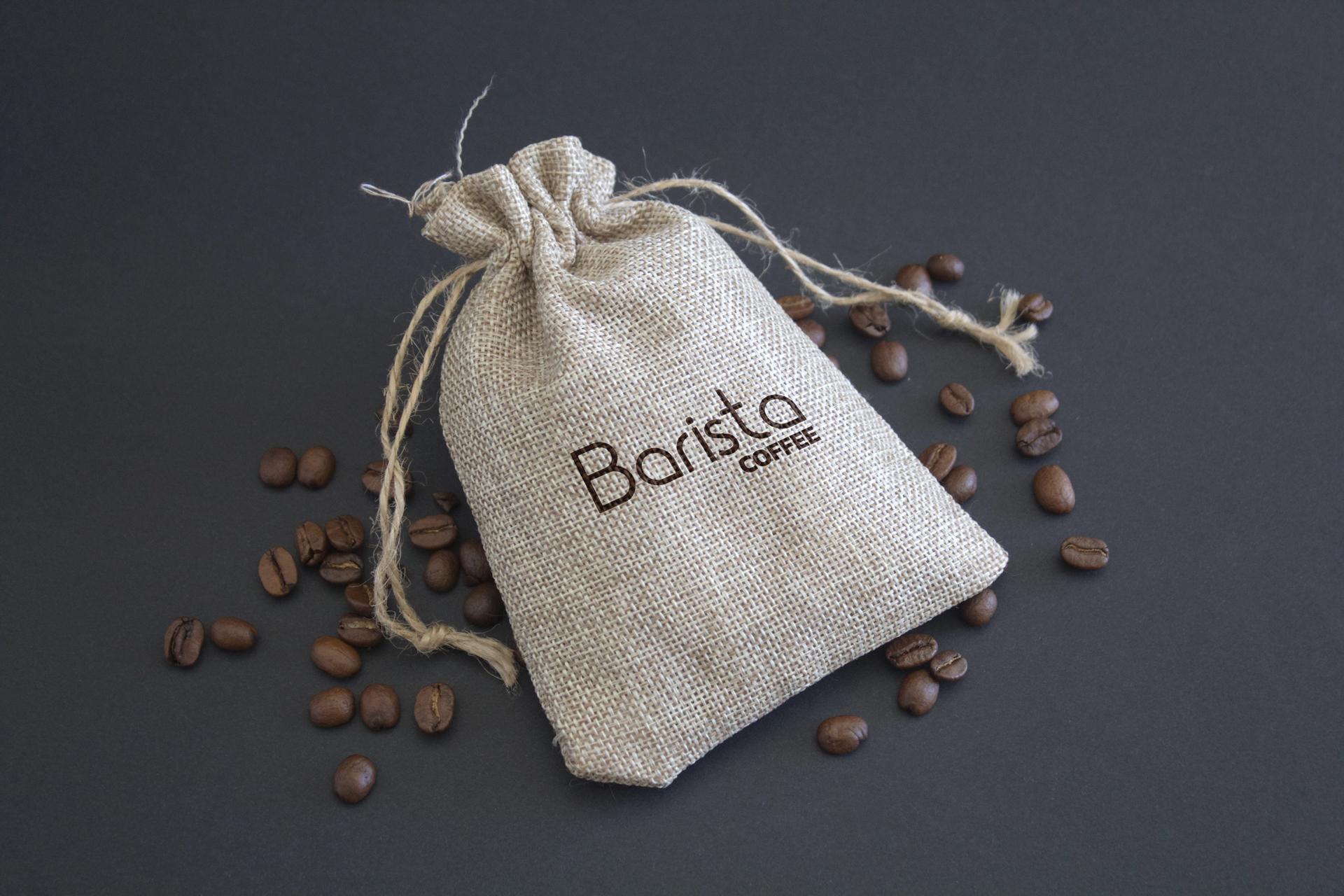 Ребрендинг логотипа сети кофеен фото f_2545e7d35c69a5fa.jpg
