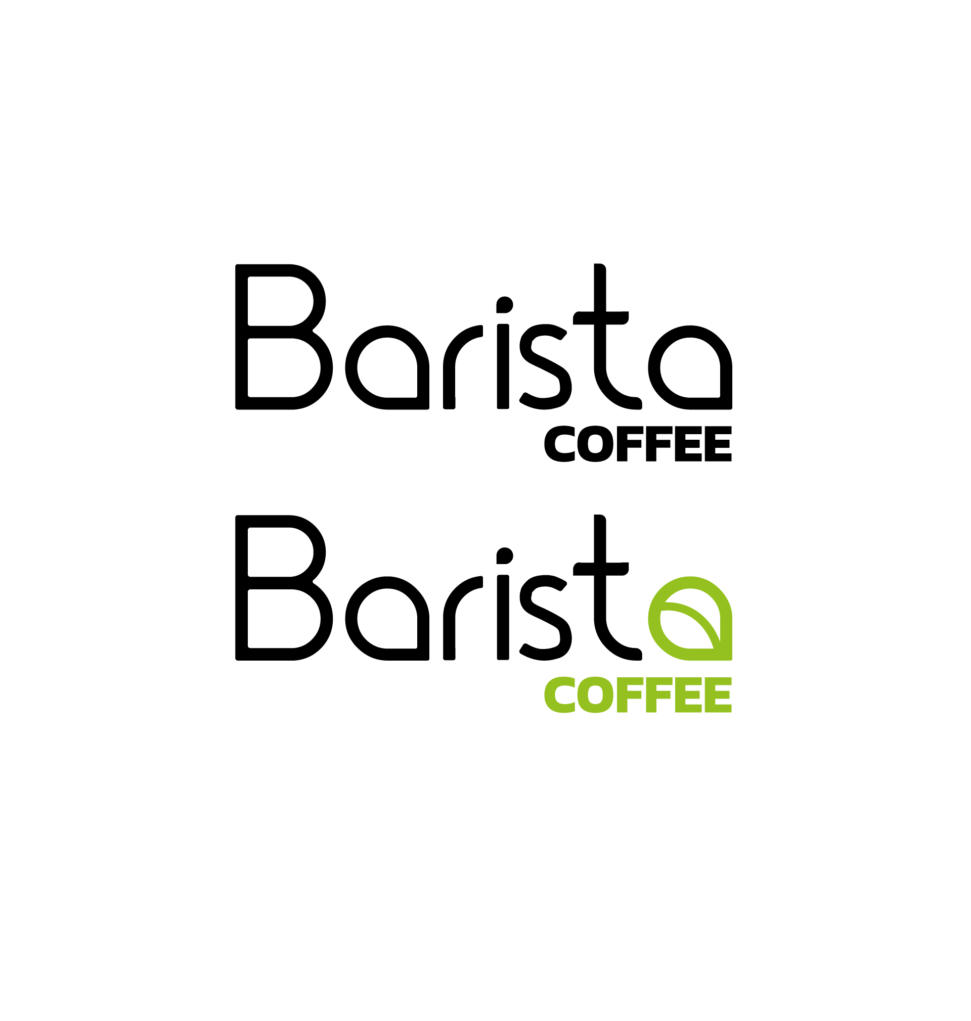 Ребрендинг логотипа сети кофеен фото f_3655e7d301b5063c.png