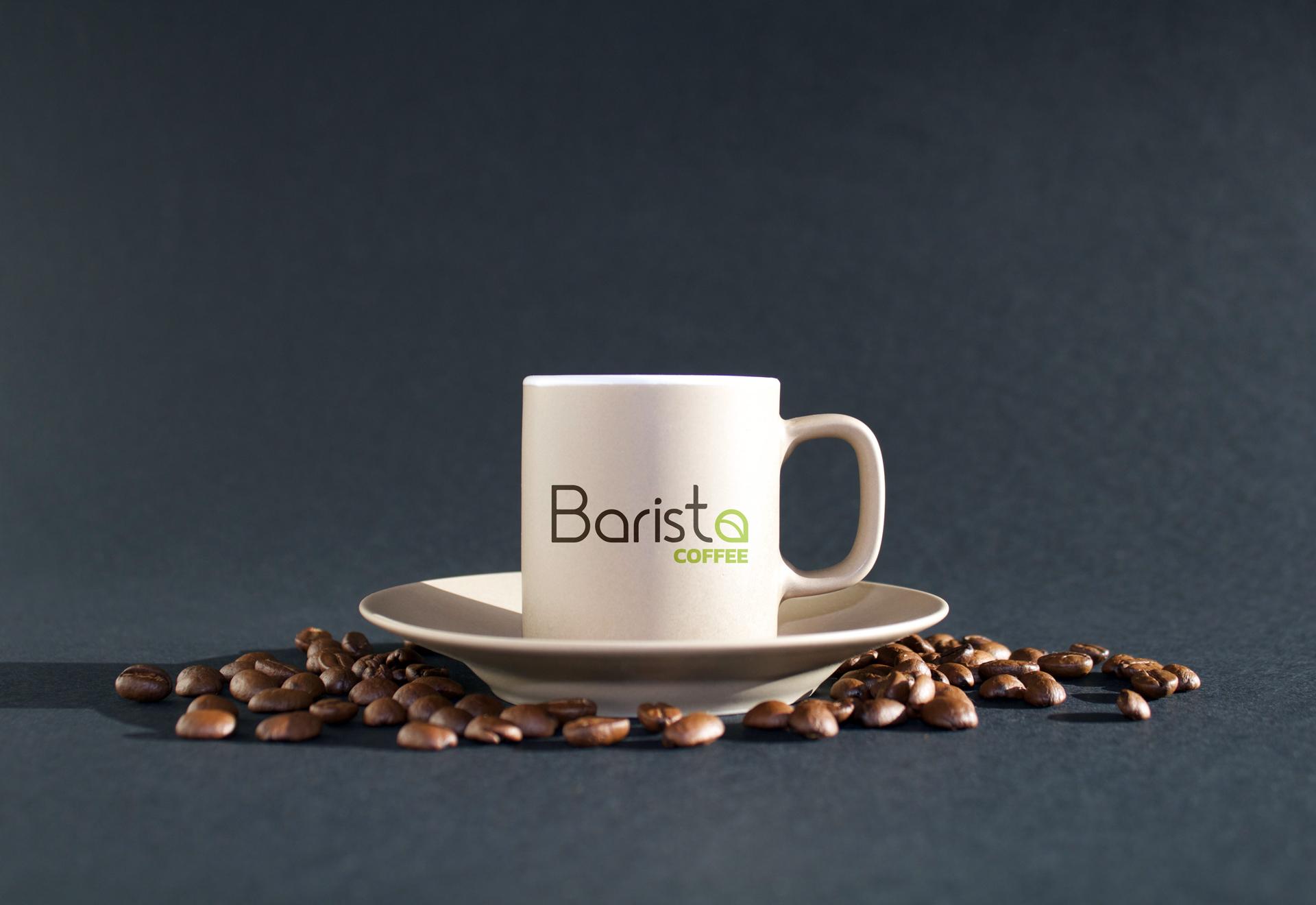 Ребрендинг логотипа сети кофеен фото f_4285e7d35dc94d0b.jpg