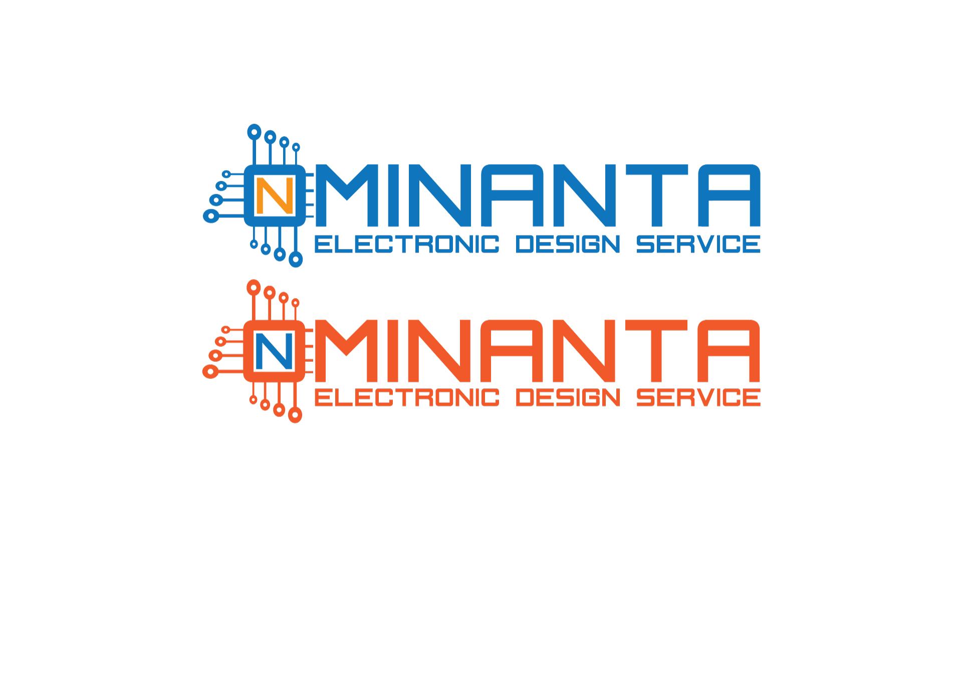Разработать логотип для КБ по разработке электроники фото f_4425e3ec6b5c3207.png