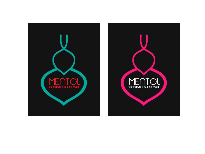 Создать логотип для кальянной!!! фото f_4835e0e64e86b02e.jpg