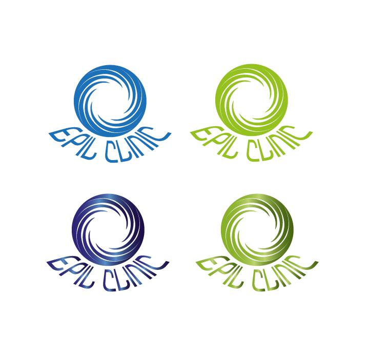 Логотип , фирменный стиль  фото f_6895e1923232537f.jpg