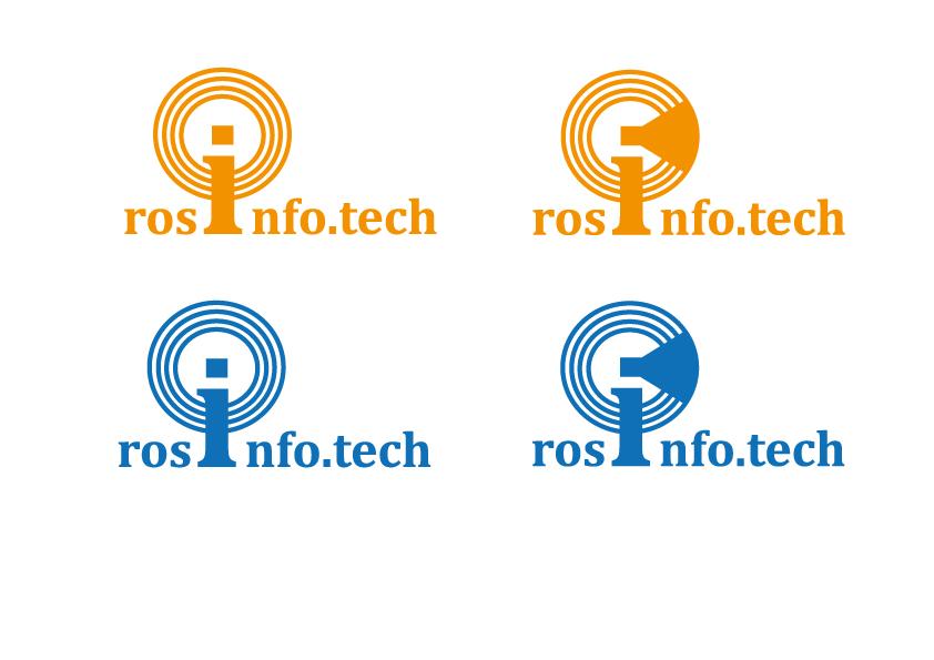 Разработка пакета айдентики rosinfo.tech фото f_8495e263b17ac510.jpg