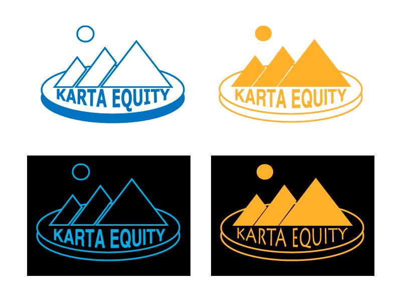 Логотип для компании инвестироваюшей в жилую недвижимость фото f_9735e116f63b1446.jpg