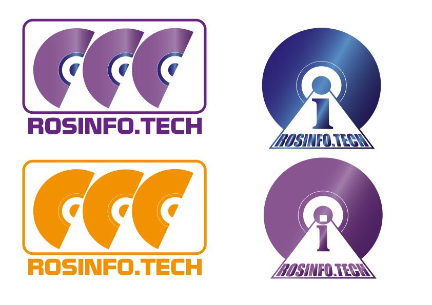 Разработка пакета айдентики rosinfo.tech фото f_9985e262ac47ce17.jpg