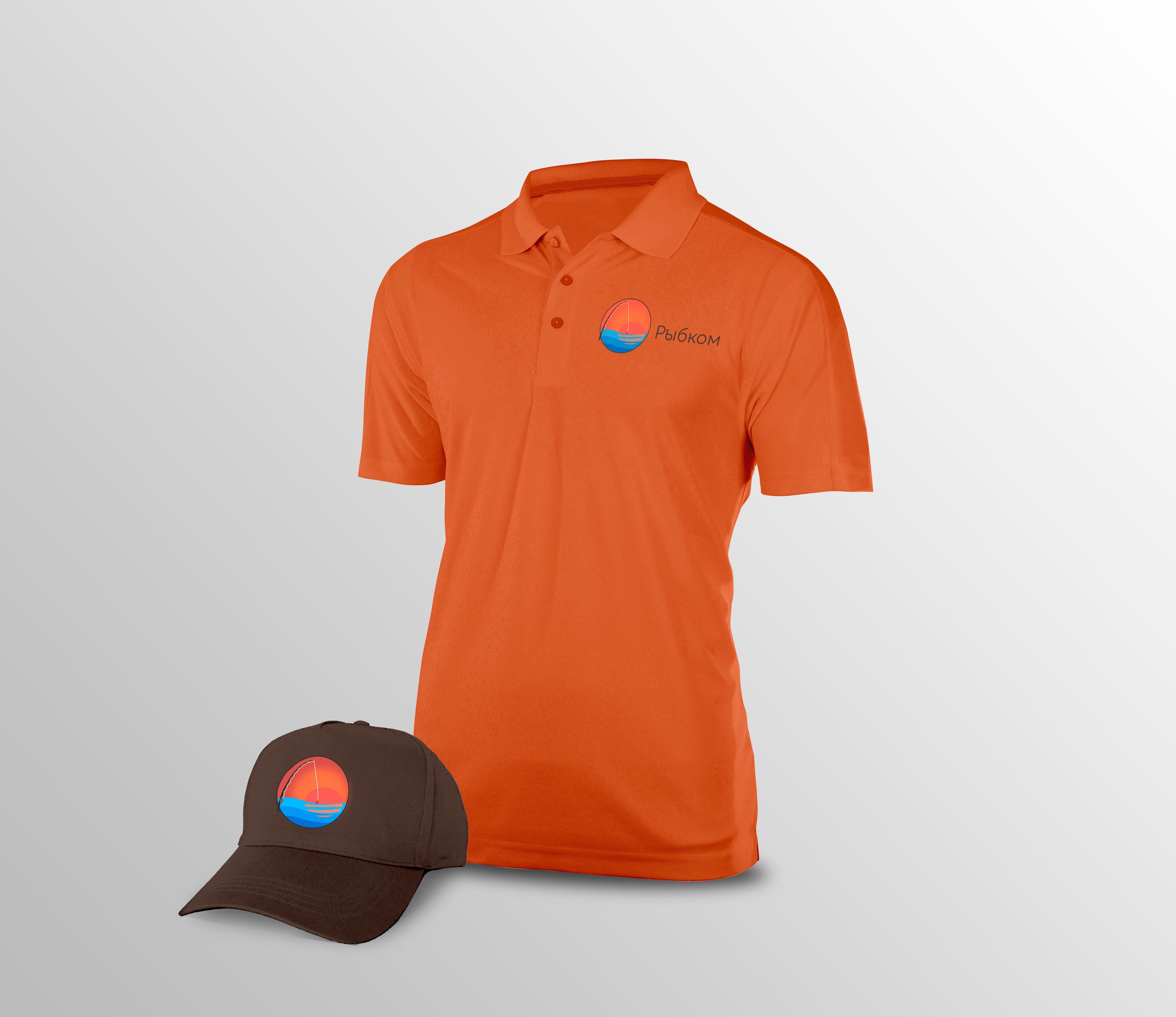 Создание логотипа и брэндбука для компании РЫБКОМ фото f_2185c152b635dcbb.jpg