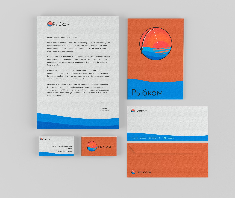 Создание логотипа и брэндбука для компании РЫБКОМ фото f_5435c152aa76a99c.jpg