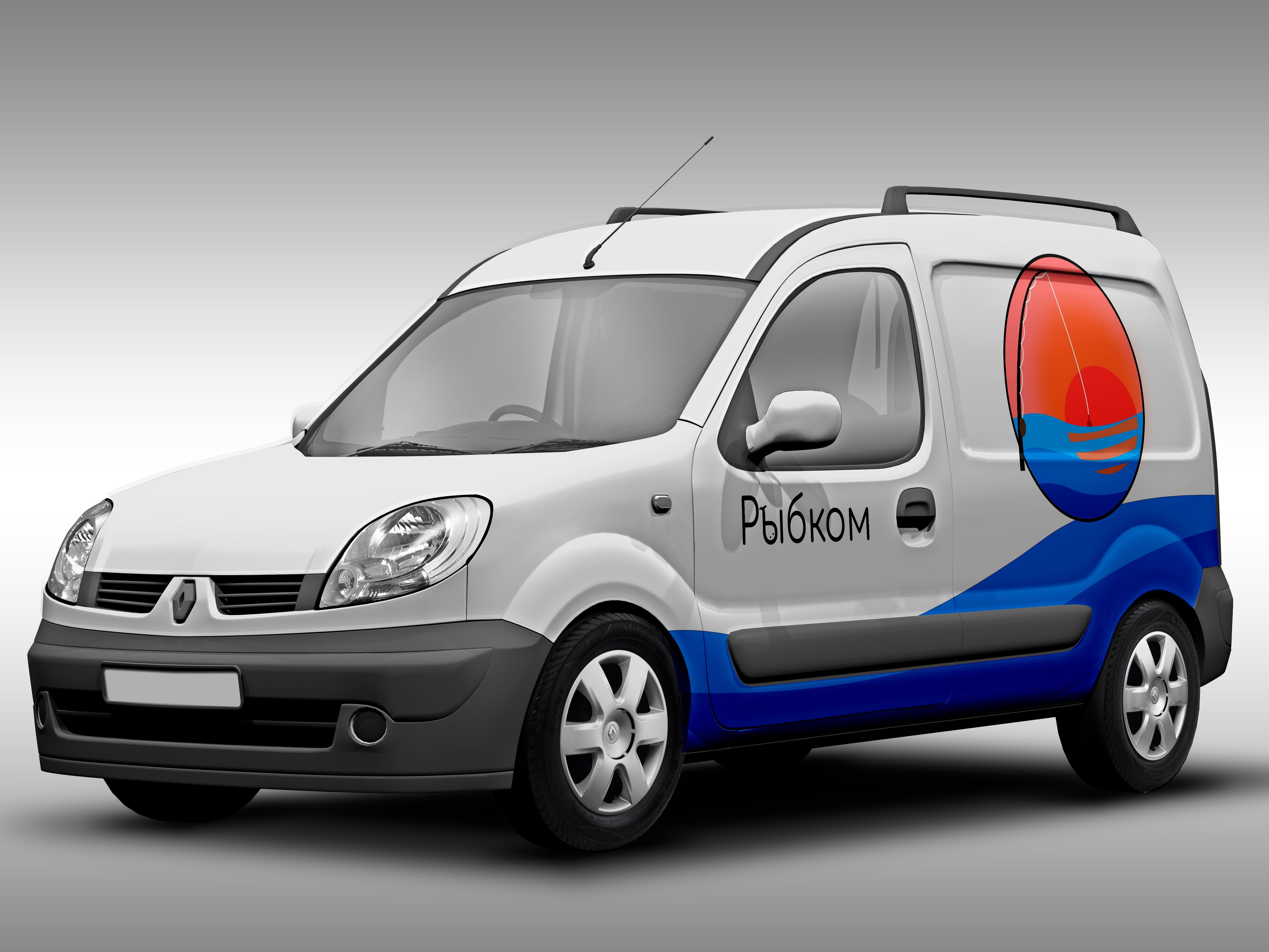 Создание логотипа и брэндбука для компании РЫБКОМ фото f_8015c152b656246f.jpg