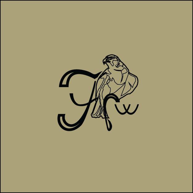 Дизайн логотипа столярной мастерской фото f_0385cfec506628e8.png