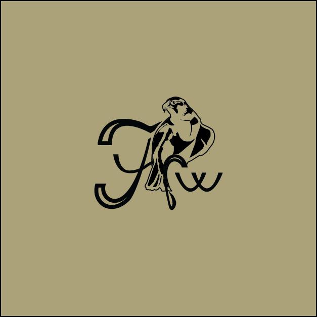 Дизайн логотипа столярной мастерской фото f_0725cfec4f91ac17.png