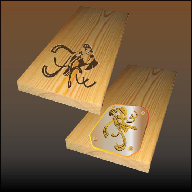 Дизайн логотипа столярной мастерской фото f_0775cfec5126c170.png