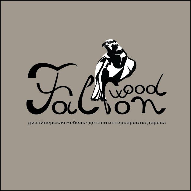 Дизайн логотипа столярной мастерской фото f_2685cfec4d24ecfc.png