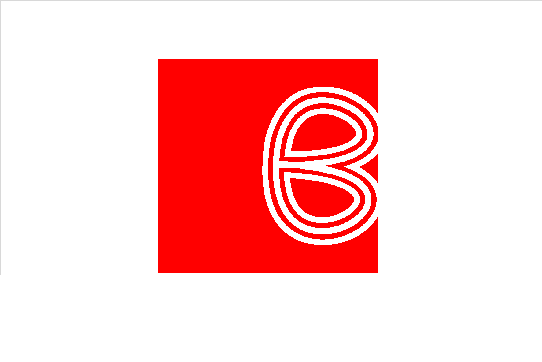 Логотип и фирменный стиль для транспортной компании Владтрансавто фото f_4305cdec55ddc753.png