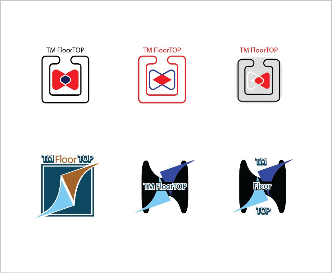 Разработка логотипа и дизайна на упаковку для сухой смеси фото f_6275d26025030880.png